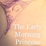 EarlyMorningPrincessCoverlight