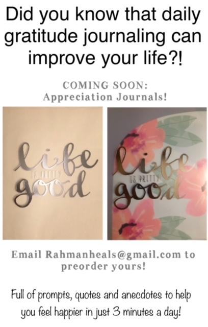 appreciationjournalad